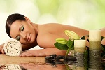 Spa & Massages in Abuja - Things to Do In Abuja