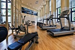 Fitness & Gyms in Abuja - Things to Do In Abuja