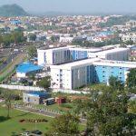 Abuja-Nigeria