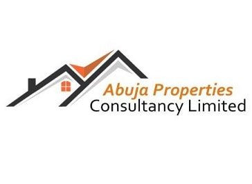 Abuja Properties Consultancy