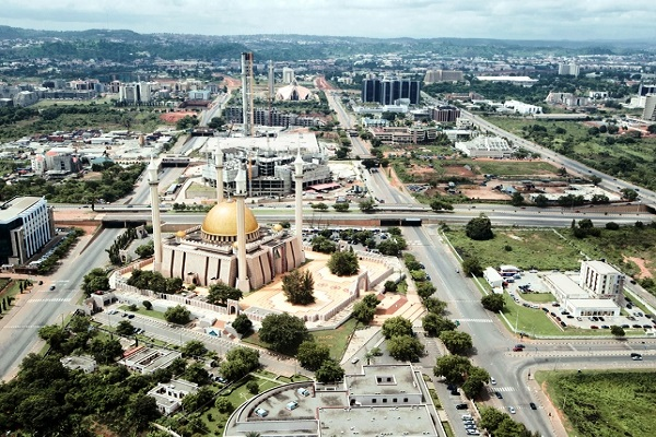 Attractions and Places to Visit in Abuja