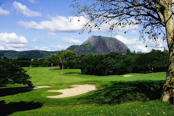 Golf Clubs in Abuja - Things to Do In Abuja