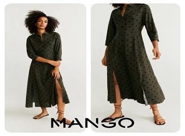 Mango Nigeria in Abuja