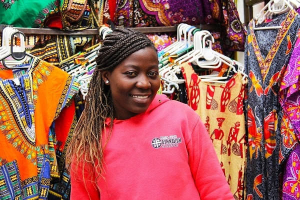 Shopping in Abuja - Things to Do In Abuja
