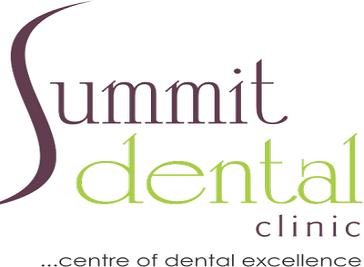 Summit Dental Clinic in Abuja