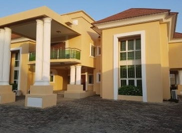 The MLS Properties in Abuja